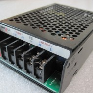 POWER SUPPLY(CS50-24)