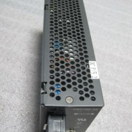 POWER SUPPLY EWS100-24 LAMBDA