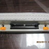 I/O LINK TG7-1H40S (중고)