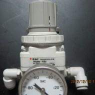 VACUUM REGULATOR IRV2000-02BG SMC