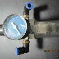 AIR REGULATOR PW2000 TPC (중고)