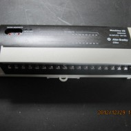 MACHINE I/O DS60-D32 (중고)
