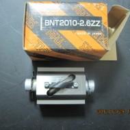 BNT2010-2.6ZZ  THK