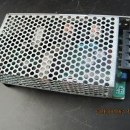 POWER SUPPLY JWS50-24/A (중고)