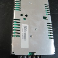 POWER SUPPLY  SWS50-24