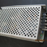 POWER SUPPLY S82J-05005D