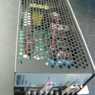POWER SUPPLY HNPS150S-24