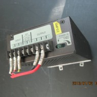 POWER SUPPLY SA-100C