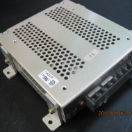 POWER SUPPLY  RM12-2R5GB