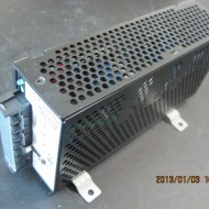 POWER SUPPLY MSF150-24 (중고)