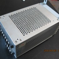 POWER SUPPLY SA-300C