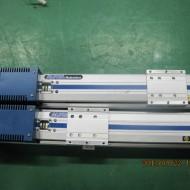 AR090-S1-100-20-N-S ALPHA