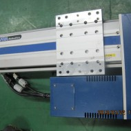 단축 ROBOT AR120-PL2-180-20-N-S