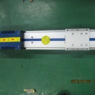 단축 ROBOT AR090-S1-150-20B-N