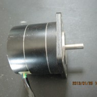 STEPPING MOTOR PH266-01 VEXTA