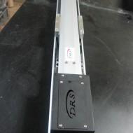 단축 ROBOT DRS90-S-20-ST400-L20-I