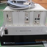 WAVETRAIN SYSTEM WT477-500BBO-244NM