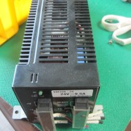 POWER SUPPLY VSF100-24