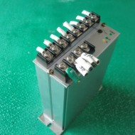 POWER SUPPLY CVM-48