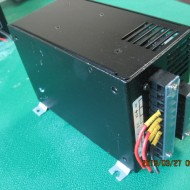 POWER SUPPLY VSF300-24