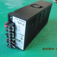 POWER SUPPLY MSF200-48 (중고)