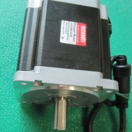 STEPPER MOTOR AS1060-0120