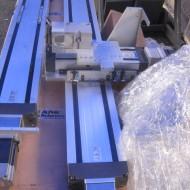 직교 4축 ROBOT 0360-500