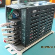 POWER SUPPLY VSF15-05