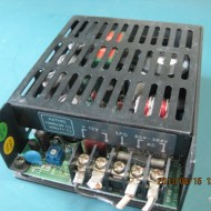 POWER SUPPLY SF30-12