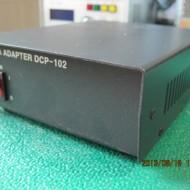 CAMERA ADAPTER DCP-102