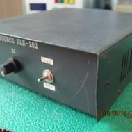 LED LIGHT SOURCE DLS-202