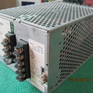 POWER SUPPLY S82J-30024