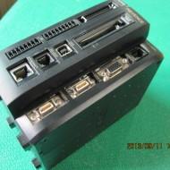 Super high speed Digital machine vision CV-3000
