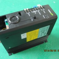 POWER REGULATOR SE3-025-F