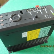 POWER REGULATOR SE3-040-F