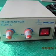 LED LIGHT CONTROLLER NT-30W12D