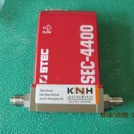 MASS FLOW CONTROLLER SEC-4400MC