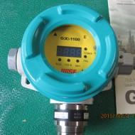 가스누설 검지기 G-1100