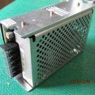 POWER SUPPLY S8JX-N10024C