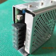 POWER SUPPLY S8JX-N05024C