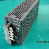 POWER SUPPLY EWS100-5