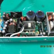 POWER SUPPLY LWQ130-5FF2