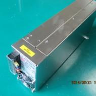 POWER SUPPLY SP-750-48