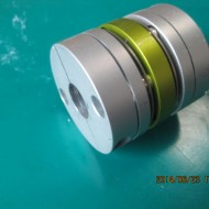 DISK COUPLING SD-15*20