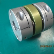 DISK COUPLING SD-17*24
