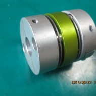 DISK COUPLING SD-42C-14*18
