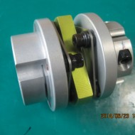 DISK COUPLING SD-64C-15*24
