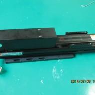 동부로봇 DRM60-S-100-I-L10-50-L2-B