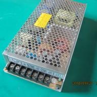 POWER SUPPLY RID-125-1205