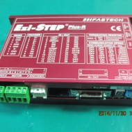 Ezi-STEP EzT-NDR-86L